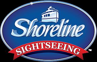 Shoreline Sightseeing