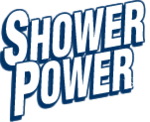 Shower Power Promo Codes & Deals