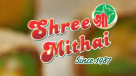 Shree Mithai Coupon Code