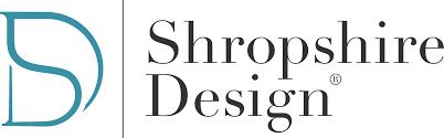 Shropshire Design