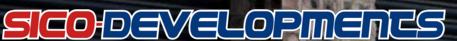 SiCo-Developments discount code