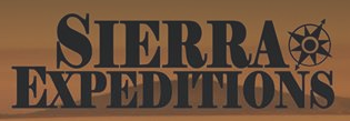 Sierra Expeditions coupon codes