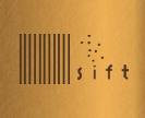 SIFT coupon