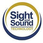 Sight and Sound coupons