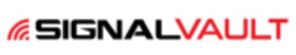 Signal Vault Promo Codes