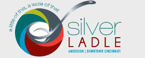 Silver Ladle Coupons