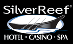 Silver Reef Casino Promo Codes & Deals