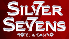 Silver Sevens Hotel & Casino coupons
