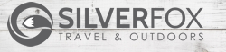 Silverfox Travel and Outdoors