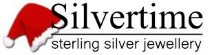 Silvertime