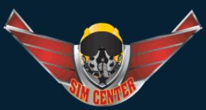 SimCenter Tampa Bay