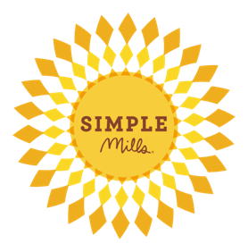 Simple Mills coupons