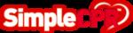 SimpleCPR Promo Codes & Deals