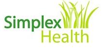 Simplex Health discount code