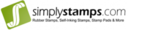 Simply Stamps Promo Codes & Deals