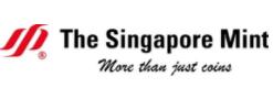Singapore Mint