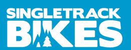 Singletrack Bikes discount code