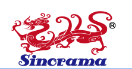 Sinorama Coupons