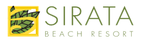 Sirata Beach Resort Promo Codes & Deals