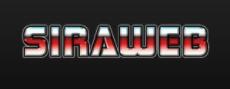 SiraWeb discount codes
