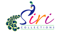 Siri Collections coupon codes
