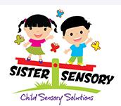 Sister Sensory Promo Codes