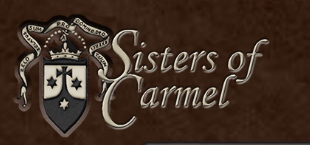 Sisters of Carmel Coupon Codes