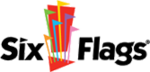 Six Flags Over Texas Promo Codes & Deals
