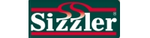 Sizzler Australia