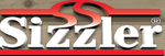 Sizzler Coupons & Deals