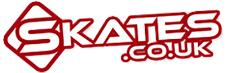 Skates UK