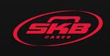 SKB Parts Store
