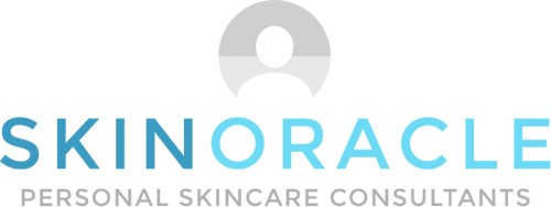 Skin Oracle discount code
