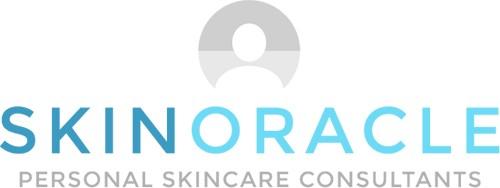 Skin Oracle