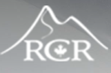 Skircr promo code