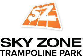 Sky Zone AU