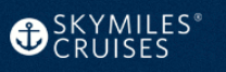 Skymiles Cruises coupon code