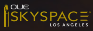Skyspace