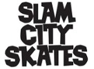 Slam City Skatess
