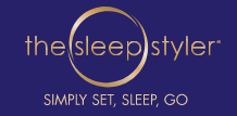 Sleep Styler