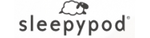 Sleepypod coupon