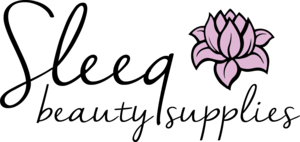 Sleeq Beauty Supplies discount code