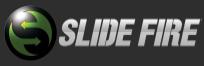 Slide Fire