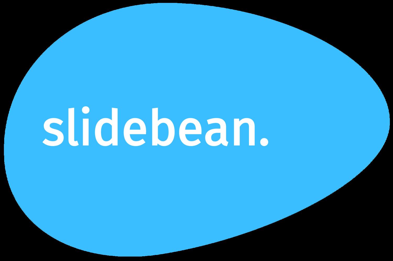 Slidebean coupon code