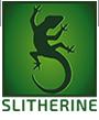 Slitherine