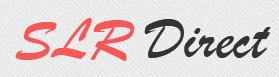 SLR Direct promo codes