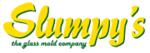 Slumpy's Promo Codes & Deals