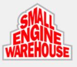 Small Engine Warehouse