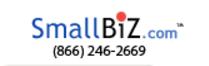 SmallBiz.com Promo Code