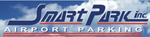 Smart Park Promo Codes & Deals